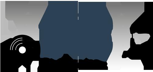 DJ Service Fabian Bockmeier