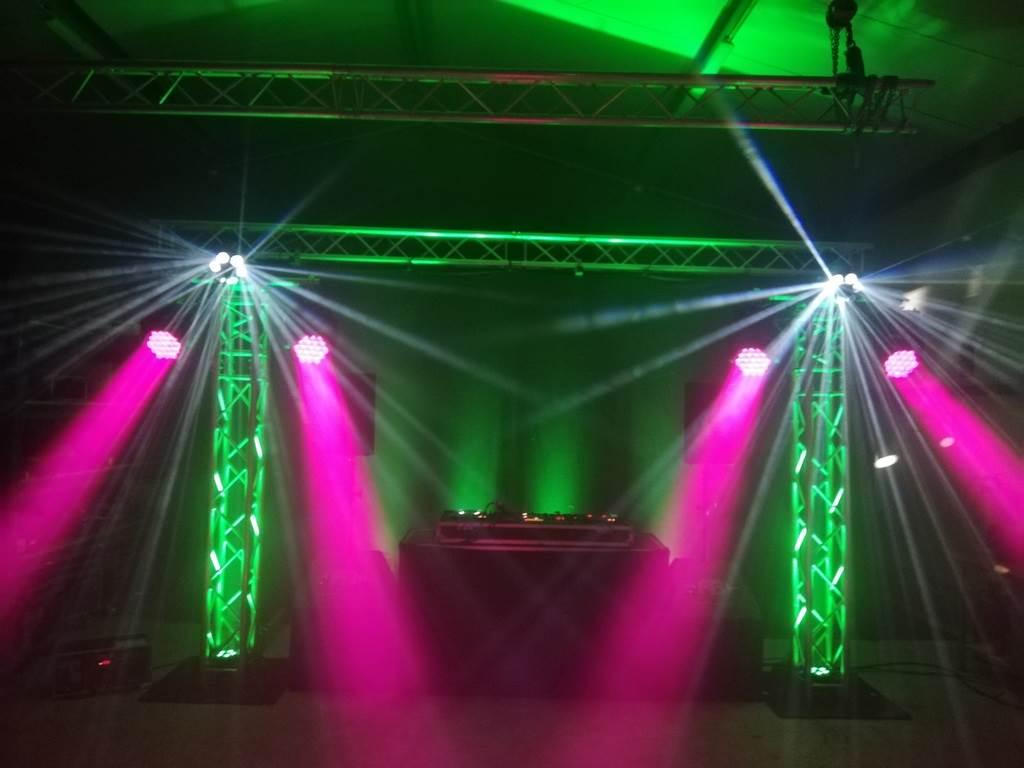 DJ_12