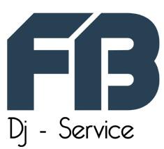 FB DJ-Service - Ihr leistungsstarker Partner für Events